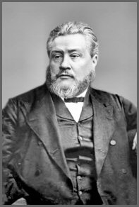 spurgeon_bw