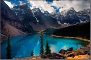 Topaz-Waters-beautiful-nature-21888528-1217-812