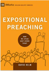 expositionalpreachingbookcover
