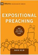 expositionalpreachingbookcover
